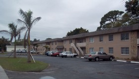 Residences at Grand Ave., Fort Myers, FL