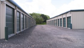 Labelle Affordable Secure Self Storage